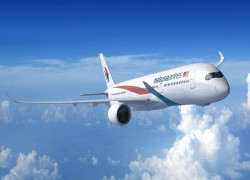 MALAYSIAN AIRLINES GETS PERMISSION TO RESUME FLIGHT WITH DHAKA