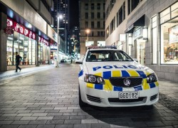 INDIAN MAN IN COVID ISOLATION RUNS AWAY IN AUCKLAND, VISITS MALL; FACES $4,000 PENALTY, JAIL