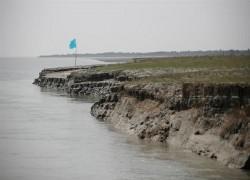 MOVE ROHINGYA FROM FLOOD-PRONE ISLAND: HRW URGES BANGLADESH