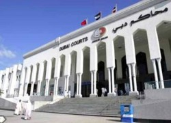 INDIAN EXPAT DIES AFTER ASSAULT OVER AN ARGUMENT IN DUBAI