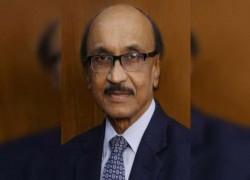FAZLE KABIR TO CONTINUE AS CENTRAL BANK CHIEF AS BANGLADESH AMENDS LAW