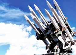 India develops indigenous attack, defence systems