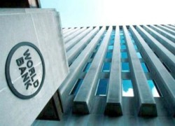 WORLD BANK PLEDGES $200M TO PROTECT AFGHAN BUSINESSES