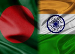 INDIA TO PROVIDE $115M TO BANGLADESH FOR SPECIAL ECONOMIC ZONE