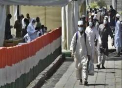82 BANGLADESHIS WHO ATTENDED TABLIGHI JAMAAT GRANTED BAIL