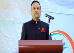 TALKS BETWEEN INDIA AND SRI LANKA FOR DEBT RELIEF SEES PROGRESS