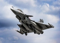Indian Rafale jets would have been useless against Chinese Air Force: Russia experts