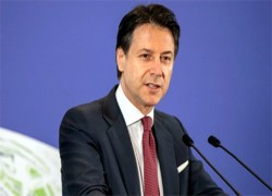ITALIAN PM DIDN'T CALL BANGLADESHIS 'VIRUS BOMBS': FOREIGN MINISTRY