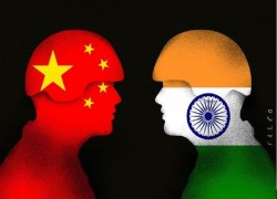Hostility to China helps Modi divert attention from the domestic mess