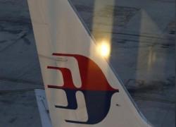 Malaysia Airlines to resume Dhaka-Kuala Lumpur flight on July 17