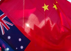 Decode China: US backs Chinese-language news site in Australia as battle of the narratives heats up