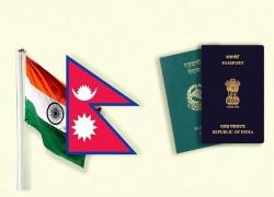 Nepal amending its citizenship law may upset India & help China