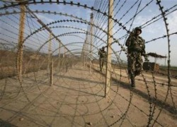 SIX CIVILIANS INJURED IN INDIAN FIRING FROM ACROSS LOC