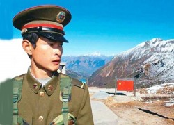 India posting key diplomat to Taiwan amid China tension