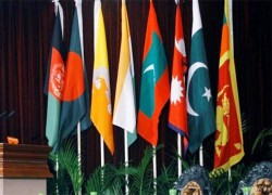 US, five other nations want to link South & Central Asia