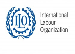 ILO SUMMIT COMMITS TO CREATING BETTER WORLD OF WORK AFTER COVID-19