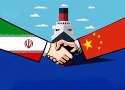India left out of Chabahar: Iran's ties with China should worry New Delhi