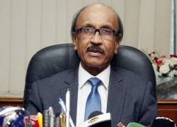 FAZLE KABIR APPOINTED BANGLADESH BANK GOVERNOR FOR THIRD CONSECUTIVE TERM