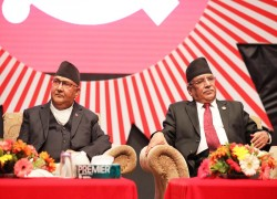 Nepal: Stunning electoral victory does not guarantee political stability