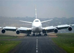INTERNATIONAL AIRLINES MAKE COVID-19 TEST MANDATORY FOR PAKISTANI TRAVELLERS
