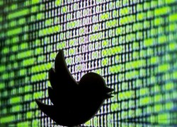WAVE OF HIGH-PROFILE TWITTER ACCOUNTS HACKED IN BITCOIN SCAM