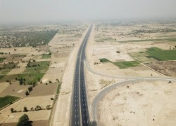 New China deals signal Belt and Road revival in Pakistan