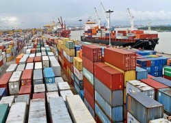 Transshipment of Goods to NE: India starts first trial run using B'desh port