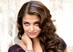 WHEN AISHWARYA RAI TURNED DOWN 'TROY'