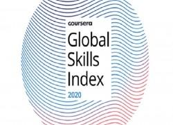 BANGLADESH 'LAGGING' ON COURSERA'S 2020 GLOBAL SKILLS INDEX