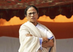 Electoral odds are stacked against Mamata, but she might rise to the challenge