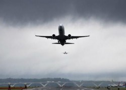 TURKEY SUSPENDS FLIGHTS TO AFGHANISTAN AND IRAN