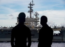 US-China tensions: why is Malaysia so quiet about the South China Sea?