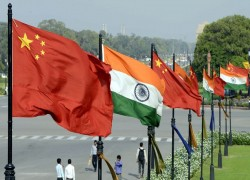 সীমান্ত প্রশ্নে মতভেদ থাকলেও অর্থনৈতিক সহযোগিতার পক্ষে ভারত ও চীনের বিশেষজ্ঞরা