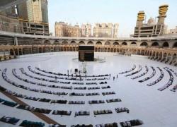 SAUDI ARABIA TO CELEBRATE EID-UL-ADHA ON JULY 31