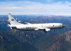 Four sub-killer P-8I aircraft coming to India next year, then talks for six more