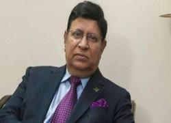 BSF MUST USE NON-LETHAL WEAPONS AT BORDER, BANGLADESH TELLS INDIA