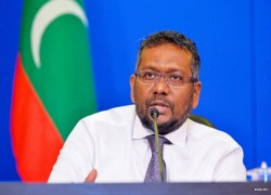 Maldives govt to decrease tourism land rent