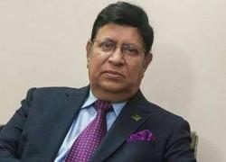 Bangladesh tells India: BSF must use non-lethal weapons at border