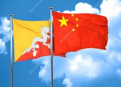 China proposes 'package solution' to resolve border dispute with Bhutan