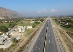 Cassandras proved wrong about COVID's adversely affecting CPEC