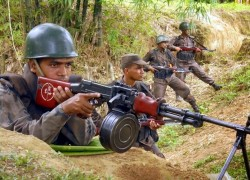 Bangladesh to deploy more troops along India border to stop killing