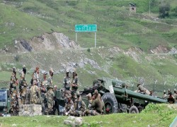LAC deployment this winter will be an expensive affair for Indian Army