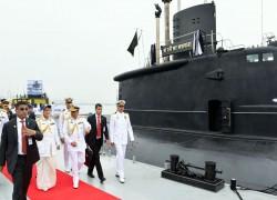 Encircling India: China fast-tracks key defence projects in Bangladesh