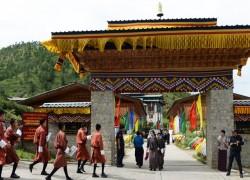 30,000 Bhutanese seeking employment, number increasing