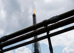 Myanmar approves Japanese plans for LNG power plant