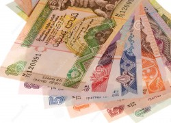 India signs $400 mn currency swap facility for Sri Lanka