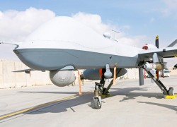 US eases export rules on drone sales to allies