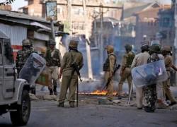 Prominent Indians ask Modi govt to revoke harsh measures in Occupied Kashmir