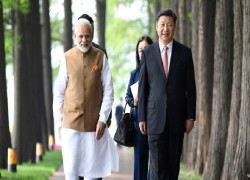 LAC tensions to fester till Modi, Xi revive prospects for India-China strategic cooperation