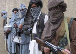 TALIBAN ACCUSE AFGHAN GOVT OF RE-ARRESTING INSURGENTS